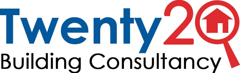 Twenty20 Building Consultancy